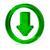 緑 · 高い · 白 · インターネット - ストックフォト © outstyle
