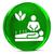 anestezi · cam · ikon · beyaz · sağlık · imzalamak - stok fotoğraf © outstyle