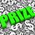 3d · текста · наличных · 3D · подвесной · текста - Сток-фото © outstyle