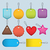 cloth tags stock photo © padrinan