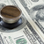 стетоскоп · доллара · медицинской · деньги · бумаги - Сток-фото © pakhnyushchyy