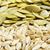 pumpkin seeds stock photo © pakhnyushchyy