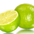 friss · lédús · zöld · citrus · egy · egész - stock fotó © pakhnyushchyy