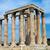 templo · Atenas · viajar · europa · história - foto stock © pakhnyushchyy