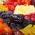 果物 · 食品 · マンゴー · 甘い · ダイエット - ストックフォト © Pakhnyushchyy