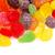 спиральных · фрукты · продовольствие · детей · конфеты · Кубок - Сток-фото © pakhnyushchyy