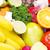 fényes · érett · gyümölcs · zöldségek · étel · gyümölcsök - stock fotó © pakhnyushchyy