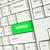 http · gomb · billentyűzet · kulcs · üzlet · internet - stock fotó © pakhnyushchyy