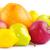 friss · narancs · alma · grapefruit · dzsúz · gyümölcsök - stock fotó © pakhnyushchyy