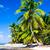 férias · belo · idílico · praias · turquesa · água - foto stock © pakhnyushchyy