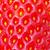 macro · aardbei · textuur · Rood · rijp · voedsel - stockfoto © pakhnyushchyy