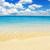 морем · красивой · пляж · тропические · воды · фон - Сток-фото © Pakhnyushchyy