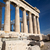 Acropolis · details · Parthenon · Athene · gebouw · kunst - stockfoto © pakhnyushchyy