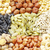 小麦 · 文字 · 孤立した · 白 · 食品 - ストックフォト © pakhnyushchyy