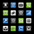 mobiele · ontwikkelaars · telefoon · groot · mensen · lezing - stockfoto © palsur