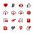 globalny · telefonu · komórkowego · aplikacje · ikona · aplikacja · sklepu - zdjęcia stock © palsur