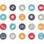 developer icons classics series stock photo © palsur