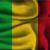 onda · paese · bandiera · ombre · mondo · africa - foto d'archivio © Panaceadoll