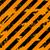 fém · textúra · fém · háttér · sötét · karcolás · illusztráció - stock fotó © panaceadoll