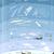 atmosfeer · ozon · laag · structuur · stratosfeer · model - stockfoto © panaceadoll