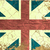 vintage english flag stock photo © panaceadoll