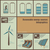 renewable energy in the illustrated examples of infographics stock photo © Panaceadoll