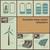 再生可能エネルギー · 図示した · インフォグラフィック · ビジネス · デザイン · 車 - ストックフォト © Panaceadoll