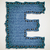 デニム · 手紙 · アルファベット · テクスチャ · ジーンズ · ベクトル - ストックフォト © Panaceadoll