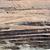 巨人 · 掘削機 · 石炭 · オープン · 鉱山 · 風景 - ストックフォト © pancaketom
