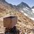 old rusty ore cart stock photo © pancaketom