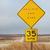 prairie dog crossing sign stock photo © pancaketom