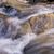 flowing water stock photo © pancaketom