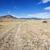 дороги · меньше · шоссе · Невада · США - Сток-фото © pancaketom