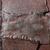 ржавые · железной · старые · текстуры · ржавчины - Сток-фото © pancaketom