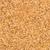 cork board detail stock photo © pancaketom
