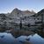 picture peak reflection stock photo © pancaketom