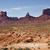 долины · бурный · погода · Аризона · природы · горные - Сток-фото © pancaketom