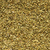 dried oregano flakes stock photo © pancaketom
