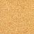cortiça · textura · marrom · placa · de · cortiça · tiro · estúdio - foto stock © pancaketom