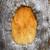 janela · pinho · madeira · árvore · floresta - foto stock © pancaketom