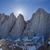 lacuna · Nevada · montanhas · Califórnia · floresta · árvores - foto stock © pancaketom