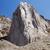incredible hulk rock formation stock photo © pancaketom