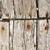 ржавые · ногти · старые · треснувший · древесины · фон - Сток-фото © pancaketom
