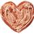hartziekte · voedsel · medische · gezondheidszorg · menselijke · hart - stockfoto © pancaketom