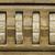 кодовый · замок · макроса · набор · мелкий · окна - Сток-фото © pancaketom