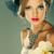 結婚式 · 装飾 · 少女 · 女性 · ファッション · 自然 - ストックフォト © pandorabox