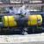 nagy · vegyi · gyár · fém · biztonság · olaj - stock fotó © papa1266