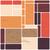 abstrato · retro · blocos · projeto · colorido · vetor - foto stock © pashabo