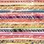 Rainbow · abstract · texture · vettore · arte - foto d'archivio © pashabo