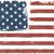 ヴィンテージ · アメリカンフラグ · 日光 · 抽象的な · フラグ · 企業 - ストックフォト © pashabo